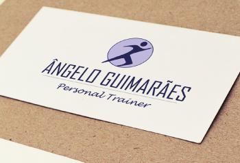 logo_angelogui